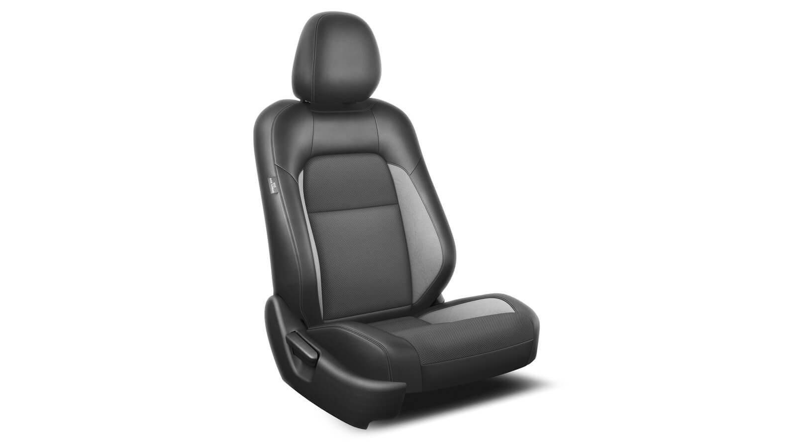 Avensis - 0