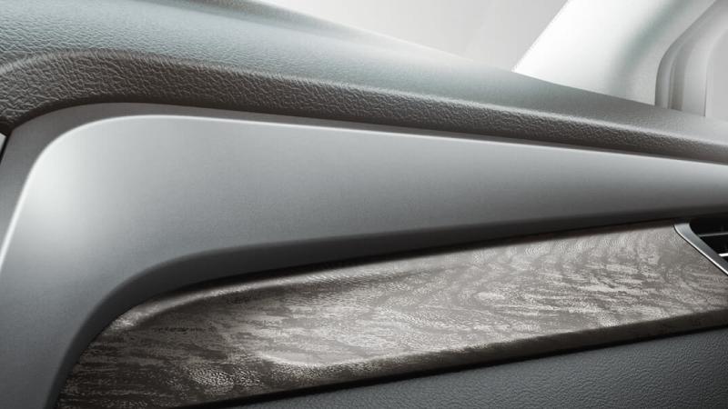 Avensis - 5